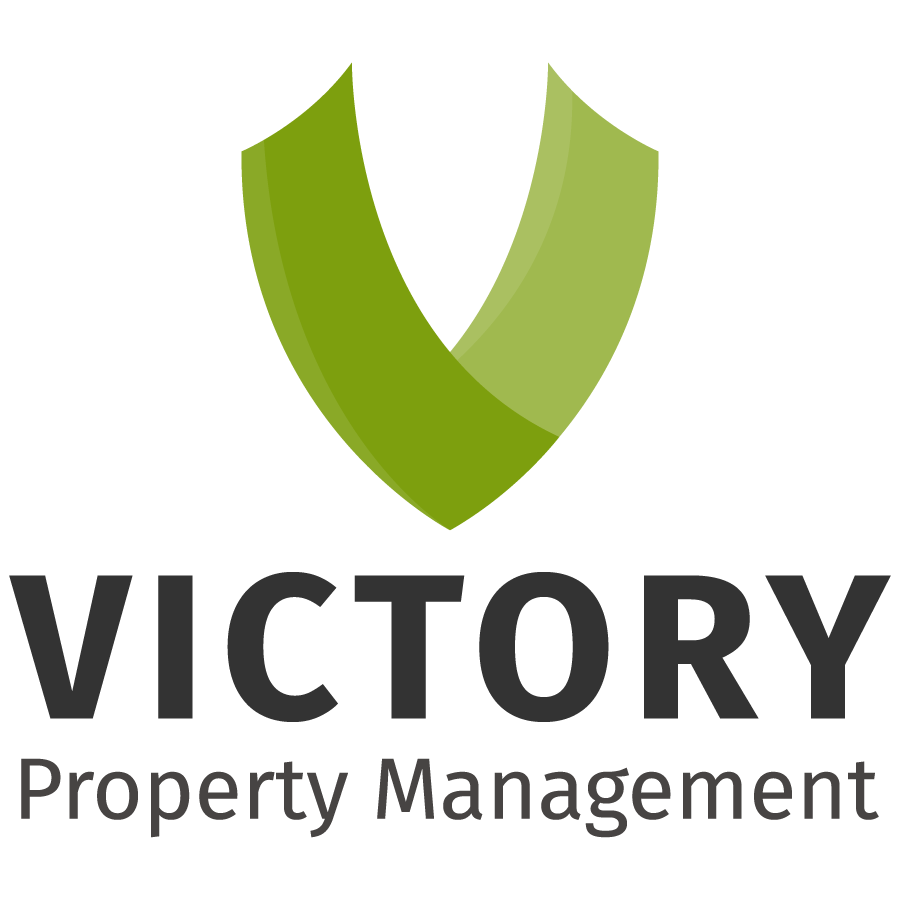 Victory Property Management